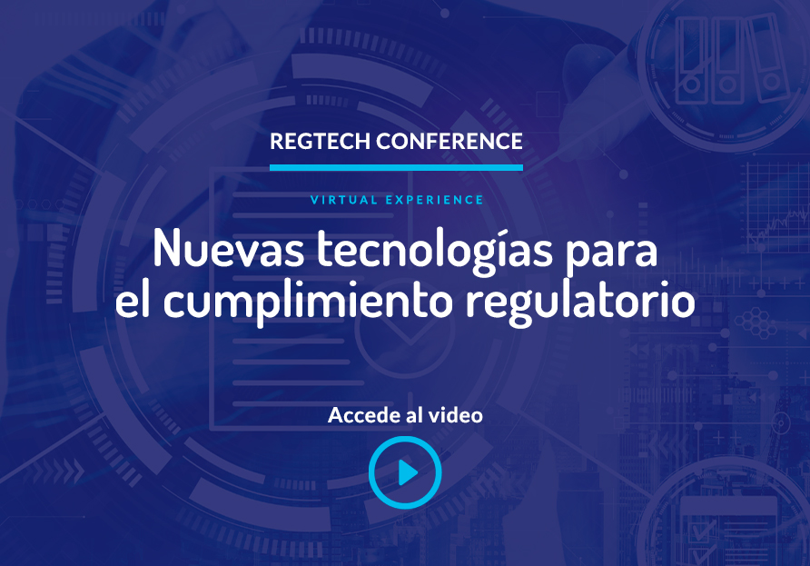 video reftech conference